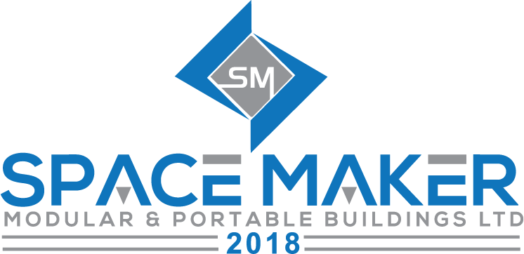 Spacemaker Modular and Portable Buildings