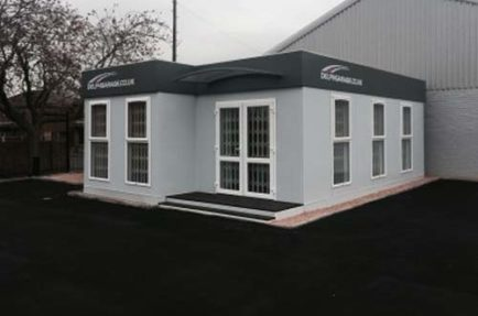 delph-garage-office